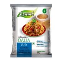 GANGWAL DALIA THULI 500.00 GM PACKET