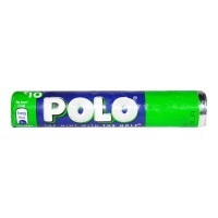 POLO MINT FRESHER 30 GM