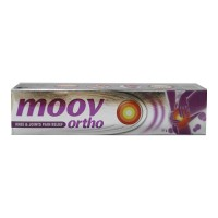 MOOV PAIN RELIEF OINTMENT 50.00 GM BOX