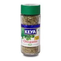 KEYA SPICES OREGANO 9 GM BOTTLE