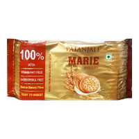 PATANJALI MARIE BISCUIT 250.00 GM PACKET