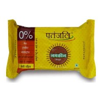 PATANJALI NAMKEEN BISCUITS 80 Gm Packet