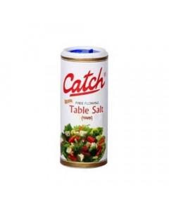 CATCH TABLE SALT SPRINKLER 200.00 GM BOTTLE