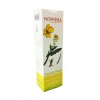 PATANJALI CRACK HEAL CREAM 50.00 GM BOX