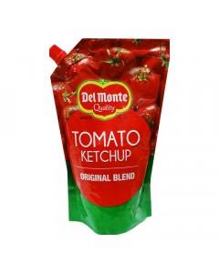 DEL MONTE TOMATO KETCHUP ORIGINAL BLEND- 950.00 GM PACKET