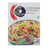 CHINGS SCHEZWAN FRIED RICE MASALA 20 GM