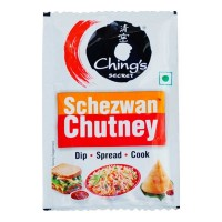 CHINGS SCHEZWAN CHUTNEY 40 GM