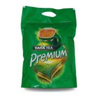 TATA TEA PREMIUM 1.00 KG PACKET