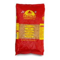 BAMBINO ROASTED VERMICELLI 900.00 GM PACKET