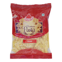 BAMBINO PASTA PENNE 200 GM PACKET