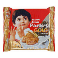 PARLE -G GOLD BISCUITS 200.00 GM