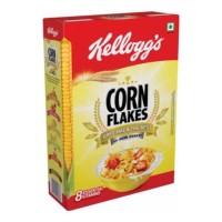 KELLOGGS CORN FLAKES ORIGINAL 250.00 Gm Box