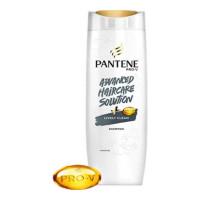 PANTENE LIVELY CLEAN SHAMPOO 90.00 ML BOTTLE