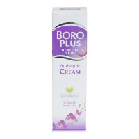 BORO-PLUS ANTISEPTIC CREAM 80.00 ML BOX