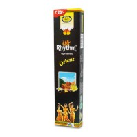 CYCLE RHYTHM ORIENT AGARBATTI 50 GM