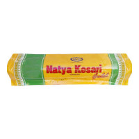 CYCLE NATYA KESARI AGARBATTI 85 GM PACKET