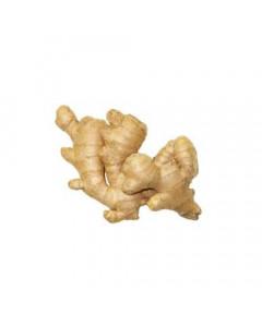 Adrak - Ginger 100 Gms