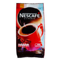 NESCAFE CLASSIC COFFEE 200.00 Gm Packet