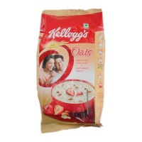KELLOGGS OATS POUCH 200.00 GM PACKET