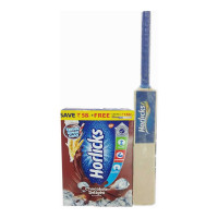 HORLICKS CHOCOLATE DELIGHT 1.00 KG BOX