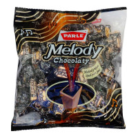 PARLE MELODY TOFFEE PACK OF 50 1.00 No Packet