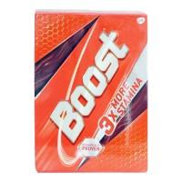BOOST 3 X MORE STAMINA 450.00 GM BOX