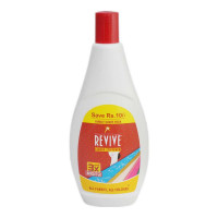 REVIVE LIQUID STIFFENER 400 GM