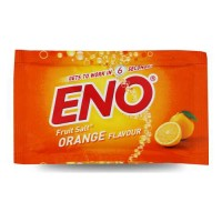 ENO ORANGE FLAVOUR 5.00 GM SACHET