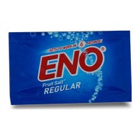 ENO REGULAR 5.00 GM SACHET