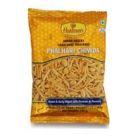 HALDIRAM NAMKEEN PHALHARI CHIWDA 150.00 Gm Packet