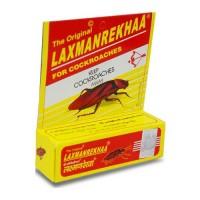 LAXMAN REKHA THE ORIGINAL FOR COCKROACHES 1.00 PCS PACKET
