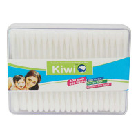 KIWI EAR BUDS 100.00 PCS BOX