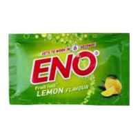 ENO LEMON FLAVOUR 5.00 GM SACHET