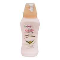 AYUR HERBAL SKIN GLOW MOISTURIZER 100.00 ML BOTTLE