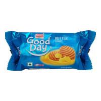 BRITANNIA GOOD DAY RICH BUTTER 53.00 GM PACKET