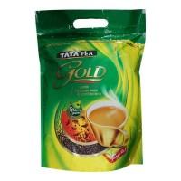 TATA TEA GOLD 1.00 KG PACKET