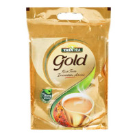TATA-TEA GOLD 1.00 KG PACKET
