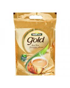 TATA-TEA GOLD 1.00 KG PACKET
