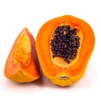 Papaya - Papita 1 KG