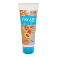 EVERYUTH HYDRO ACTIVE WALNUT APRICOT SCRUB 50 GM