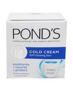 PONDS COLD CREAM 102.00 ML