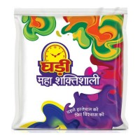 GHADI DETERGENT POWDER 3.00 KG PACKET