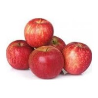APPLE DELICIOUS-KASHMIR 500 Gms