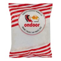 ONDOOR SUGAR SUPERFINE PACKED 1.00 KG PACKET