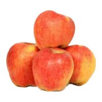 APPLE - SHIMLA 500 Gms