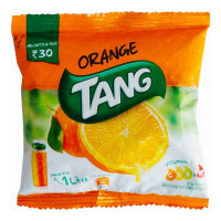 TANG ORANGE 125 GM