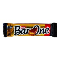 NESTLE BARONE CHOCOLATE 24.2 GM PACKET