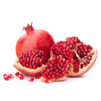 ANAAR - POMEGRANATE 500 Gms