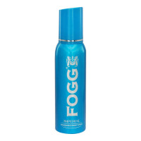FOGG IMPERIAL FRAGRANCE BODY SPRAY 150 ML BOTTLE