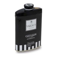 YARDLEY GENTLEMAN CLASSIC TALC 100.00 GM BOX